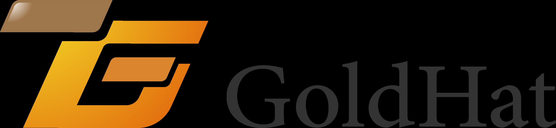 GoldHat株式会社